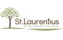Begraafplaats en Crematorium Logo